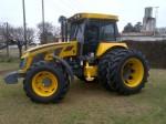 PAUNY EVO 280 0 KM, Alariel Tractores S.A., venado tuerto
