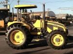 PAUNY 180 A 0KM, Alariel Tractores S.A., venado tuerto