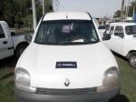KANGOO TDI, Automotores Ruta 8, venado tuerto