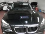 BMW X1 S DRIVE 2.0 DIESEL, Carelli Automotores, venado tuerto
