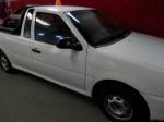 SAVEIRO, Roncoli Automotores, venado tuerto